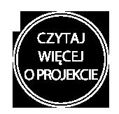 krakowskie-klimaty-bluesowe