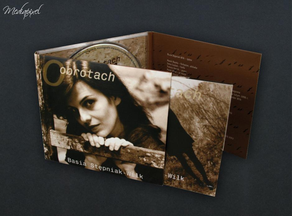 digipack_oobrotach_tlo