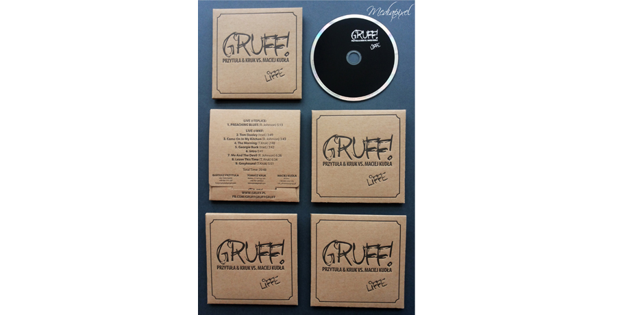 ciekawe-projekty-na-cd-design-gruff-blues