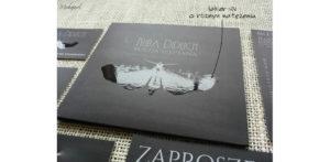 lakier-uv-wybiorczo-cd-cover-mediapixel