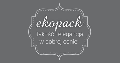 Ekopack - jakość i elegancja w dobrej cenie